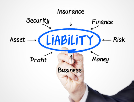 4 Elements You Must Prove in a Product Liability Case – Insights from a Phoenix Accident Lawyer