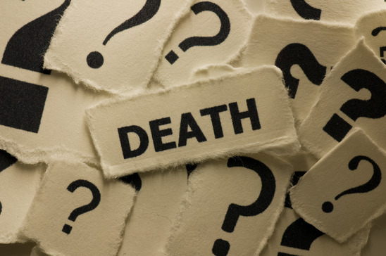 3 Essential Steps to Take after a Wrongful Death in Arizona – Advice from a Phoenix Accident Attorney